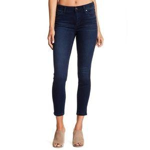 Joe's Jeans Skinny Ankle in Jozyln